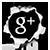 Мы в Google+